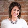 Kirsten Scopacasa - Scopacasa Group Real Estate Agent at Coldwell Banker Preferred Realtors