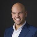 Brandon Schmidt Real Estate Agent at Re/max Suburban, Inc