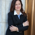 Karen Wilson Real Estate Agent at Real Estate One-troy