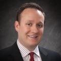 Tom Webb Real Estate Agent at Century 21 Signature