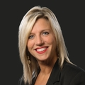 Suzanne Riley Real Estate Agent at CENTURY 21 Boardwalk