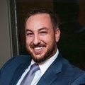 Logan Richetti Real Estate Agent at Modern Realty