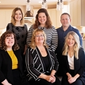 The Tina Peterson Team Real Estate Agent at Real Estate One-Brighton
