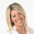 Yvonne Perry Real Estate Agent at Keller Williams First