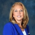 Shelly Pattison Real Estate Agent at REMAX Advantage