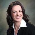 Cheryl Palmer-subka Real Estate Agent at Coldwell Banker Woodland Schmidt Muskegon