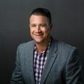 Ryan Ogle Real Estate Agent at Bluhouse Properties LLC