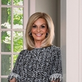 Pamela Stoler Real Estate Agent at Hall & Hunter