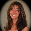 Debby Stevenson Real Estate Agent at Greenridge Realty - S. Rath Ludington