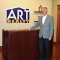 Steve Sterken Real Estate Agent at ART Realty