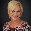 Maria Starkey Real Estate Agent at River Oaks Realty