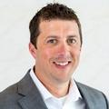 David Simpson Real Estate Agent at Keller Williams Fort Gratiot