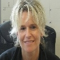 Marcy Myers Real Estate Agent at Your Team Realty