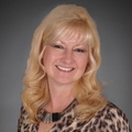 Linda Leporowski Real Estate Agent at Keller Williams Advantage - Novi/Northville