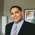 Jason Lash Real Estate Agent at Berkshire Hathaway HomeServices Michigan Real Estate