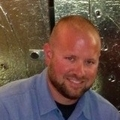 Dustin Damon Real Estate Agent at Re/max Perrett Assoc., Inc.