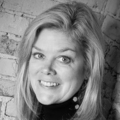 Maureen Culp Real Estate Agent at RE/MAX Harbor Country