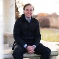 John M Cotter Real Estate Agent at Keller Williams Domain