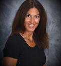 Lynn Purpura Real Estate Agent at eXp Realty LLC