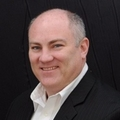 Scott Cleland Real Estate Agent at LandMark Realty