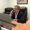 Bill Christman Real Estate Agent at Weichert Realtors eSolutions