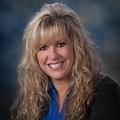 Jodi Burns Real Estate Agent at ERA Reardon