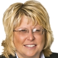 Rebecca Brougham Real Estate Agent at Realty Executives