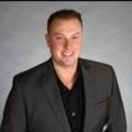 Eric Broesamle Real Estate Agent at Next Level Realty