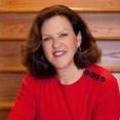 Elizabeth Brien Real Estate Agent at Charles Reinhart Realtors