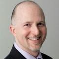 Steven Moore Real Estate Agent at Keller Williams Realty