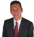 Jason Matt Real Estate Agent at Keller Williams - Plymouth
