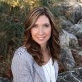 Brie Lorenz Real Estate Agent at Coldwell Banker Woodland Schmidt-hart