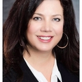 Gina Feltner Bouws Real Estate Agent at RE/MAX 1st Realty