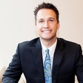 Luke Bouman Real Estate Agent at @HomeRealty Lakeshore
