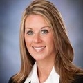 Stephanie Bosanac Real Estate Agent at RE/MAX of Michigan
