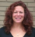 Margo Borkin Real Estate Agent at Real Estate One - West Bloomfield/Farmington Hills
