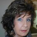 Lynn Borcherding Real Estate Agent at Area Wide Real Estate