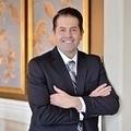 Michael Blake Real Estate Agent at EXP Realty