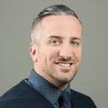 Mathew Belanger Real Estate Agent at Keller Williams Paint Creek