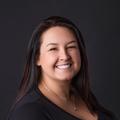 Jessica Belanger Real Estate Agent at Re/Max Suburban