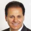 Sam Baydoun Real Estate Agent at Century 21 Curran & Christie