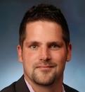 Joe Bauer Real Estate Agent at Bauer-Reno & Associates Real Estate, LLC