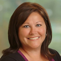 Angela Batten Real Estate Agent at Real Estate One - Clarkston