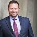 Peter Baiardi Real Estate Agent at Ayre/Rhinehart Realtors