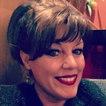 SHAWN ASHLEY Real Estate Agent at Cressy & Everett Real Estate