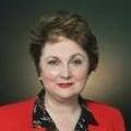 Bonita Antczak Real Estate Agent at National Realty Centers, Inc