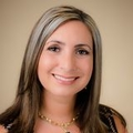 Therese Antonelli Real Estate Agent at Moving The Mitten Real Estate Group