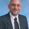 James Anderson Real Estate Agent at Real Estate One-southgate