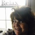 Linda Mcrae Real Estate Agent at Relax Real Estate
