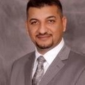 Amar Alsalamy Real Estate Agent at Community Choice Realty